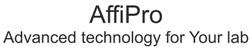 www.affipro.cz